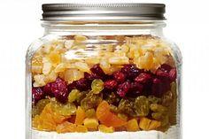 Tres formas efectivas de conservar alimentos sin necesidad de un refrigerador   Informe21.com