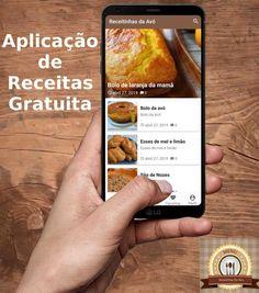Pudim abade de priscos - Receitinhas da avo Portuguese Recipes, Coco, Food To Make, App, Roast Pork Loins, Self Rising Flour, Yogurt, Butter, Cake Recipes