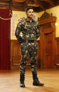 Allu Arjun Workout Routine And Diet Plan 2020 - Health Yogi Dj Movie, Movie Photo, Hello Movie, Actor Picture, Actor Photo, Allu Arjun Hairstyle, Indian Army Special Forces, Telugu Hero, Indian Army Wallpapers