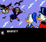 lucky-dime-caper-with-donald-duck-(u)-[!]-05