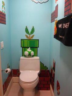 leuke wc - Google zoeken