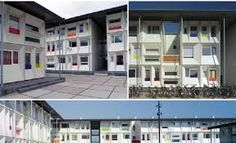 Imagini pentru blocuri din containere Bulgaria, Desktop Screenshot, Container Houses, Outdoor Decor, Home Decor, Storage Container Homes, Decoration Home, Room Decor, Shipping Container Cabin