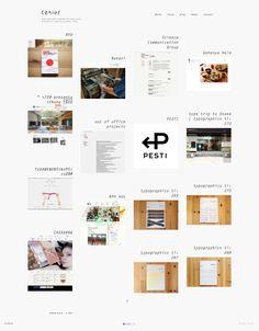Cahier (カイエ)   ホームページ・Web制作会社   大阪市