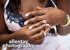 WEDDING RING  www.facebook.com/allentayphotography.  #allentayphotography
