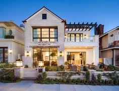 Corona-Del-Mar-California-House-Tour-Corona-Del-Mar-California-House-Tour-Corona-Del-Mar-California-House-Tour-Corona-Del-Mar-California-House-Tour-Corona-Del-Mar-California-House-Tour-Corona-Del-Mar-California-House-Tour-Corona-Del-Mar-California-House-Tour-Corona-Del-Mar-California-House-Tour Custom Home Designs, Custom Homes, Custom Home Plans, Dream Home Design, House Design, Transitional House, Dream House Exterior, House Exteriors, Exterior Design