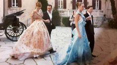 Made in Italy Magazine: L'eccellenza italiana nelle creazioni Art-Fashion ...