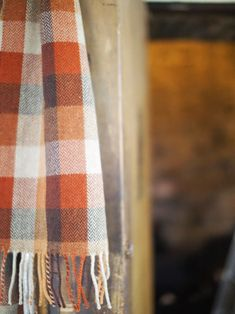 Wrap up warm this winter, our collection of scarves are designed and woven at our mill in Donegal, Ireland in a luxurious cashmere wool blend. Donegal, Cashmere Wool, Weekend Wear, Plaid Scarf, Wool Blend, Ireland, Scarves, Warm, Winter