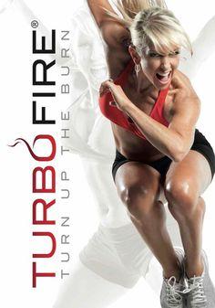Turbo Fire!!