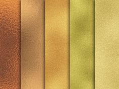 freebie-free-gold-foil-textures-for-designers-gold-and-berry-goldandberry-blog-patterns