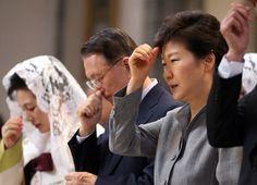 회개 그리고 용서 http://BL0G.kr/5