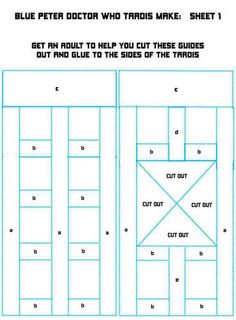 tardis template for cake 1000 images about character movie cakes on pinterest dr