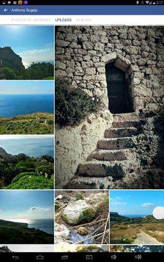 Malta and its beauty.