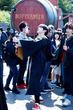 #Taeyong #NCT