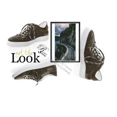 Get The Look, Art Decor, Men's Shoes, Converse, Fashion Looks, Sneakers, Shopping, Design, Style
