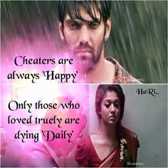 fact fact SS like meeee Love Quotes For Her, Best Love Quotes, Favorite Quotes, Filmy Quotes, Status Wallpaper, Boyfriend Texts, Love Thoughts, Pain Quotes, Cheater
