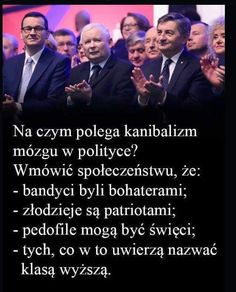 Weekend Humor, Memes, Cool Words, Haha, Thats Not My, Peace, Funny, Quotes, Poland