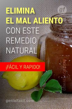 Halitosis, Dental, Medicine, Yoga, Diet, Fruit, Health, Makeup, Hair
