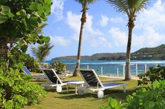 Val Andre, St Barts http://www.handpickedvillas.net/val-andre/view-details