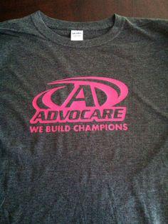 #AdvoCarePin2013 www.advocare.com/120723052