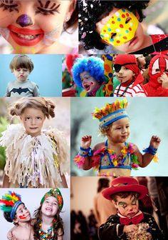 Carnival!!!