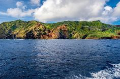 the-british-pitcairn-islands-includes-four-small-volcanic-islands-in-the-pacific-only-pitcairn-is-inhabited-with-around-50-residents
