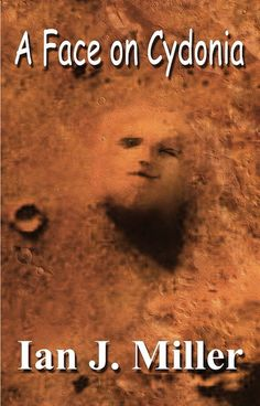 In a system where major corporations control much of the world's economy, a rock on Mars winks. Aliens? An expedition to the rock includes five people with incompatible views on how Earth should progress, and each finds exactly what they do not want to find.