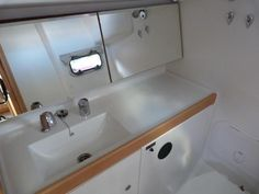 2011 Beneteau First 30 Sail New and Used Boats for Sale -