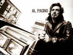 http://sizzlinghdwallpaper.com/al-pacino-awesome-wallpaper/