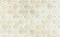 Wallpapers Fondos Vintage De Pantalla Fondo Design 1600x1000 | #416364 #fondos vintage
