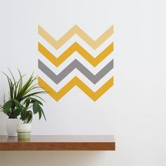 Abstract Wall Decals Pictures at AllPosters.com