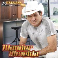 wanderalmeida.com.br: WANDER ALMEIDA - BAIXAR CD GRATIS