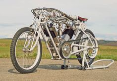 board-track-motorcycle-4