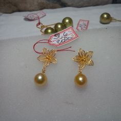 Gold Chain Design, Gold Jewellery Design, Gold Jewelry, Diamond Jewellery, Choker Necklace Online, Fashion Necklace, Gold Pendant, Pendant Jewelry, Jewellery Sketches