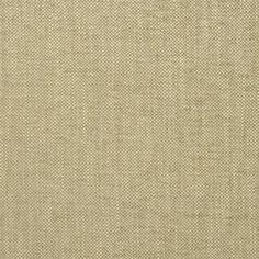 Available in a range of neutral natural colours to enhance Designers Guild, Fabric Wallpaper, Linen Fabric, Fabric Design, Essentials, Colours