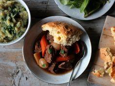 saint patrick's day on Pinterest | Guinness, Corned Beef and Irish