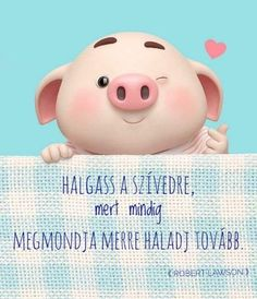 Peace Love Happiness, Peace And Love, Piggy Bank, Picture Quotes, Spirit, Inspirational Quotes, Success, Words, Pictures