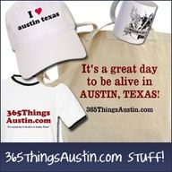 365 Things to Do in Austin, Texas