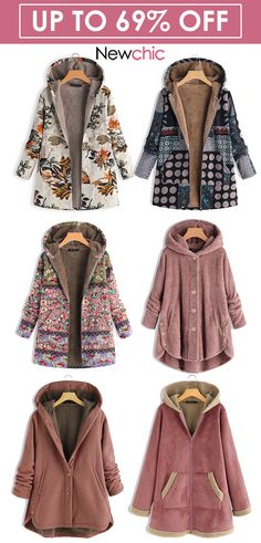 Women's coats – High Fashion For Women Winter Mode Outfits, Winter Outfits Women, Winter Coats Women, Winter Fashion Outfits, Coats For Women, Plus Size Winter, Winter Stil, New Chic, Fashion Beauty