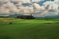Ireland's Top Ten Requested Golf Courses. Waterville Golf Links in Co Kerry. Golf Photography, Landscape Photography, Golf Gadgets, Golf Tips For Beginners, Golf Lessons, Golf Accessories, Golf Fashion, Golf Ball, Ireland