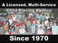 Adoption Service Athens GA, Adoption Facts, Georgia AGAPE, 770-452-9995,... https://youtu.be/p7nPUfUuEG4