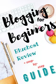 Make Money Blogging, Make Money From Home, How To Make Money, Saving Money, Lettering Tutorial, Business Money, Blogging For Beginners, Online Jobs, Blog Tips
