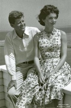 .john F Kennedy 5/29/1917--11/22/1963 Jacqueline Kennedy. 7/28/1929--5/19/1994 Married-9/12/1953-1963 at his death