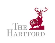 http://www.go4insurance24.com The  Hartford Financial Services Group, Inc., commonly known as the  Hartford, is an investment company and insurance based in the United  States, which is part of the Fortune 500. Headquartered in Hartford 2013  revenues in Hartford, Connecticut They were $ 26.2 billion. The profit of the company are divided between operations property and casualty, employee benefits and investment funds. The  Hartford claims is the 12th largest US company, The Hartford sells…