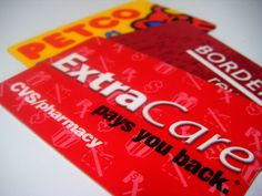 Financial Fitness Tips: Loyalty Cards, Spending Priorities, Buying Cheap Cars and More
