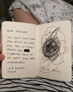 NOTE: Keep a diary/journal of your character's thoughts. Write it from the perspective of your character. Wreck This Journal, Bullet Journal Art, Bullet Journal Ideas Pages, My Journal, Bullet Journal Inspiration, Art Journal Pages, Kunstjournal Inspiration, Arte Sketchbook, Art Diary