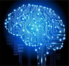 Mercado global de inteligência artificial atingirá mais de US$23 bilhões até 2025 - EExpoNews