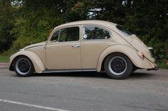 volkswagon slut   ... RHD VW 1500 Beetle - VZi, Europe's largest VW, community and sales