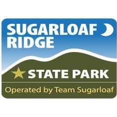 Sugarloaf Ridge State Park: 2 Mile Waterfall Hike