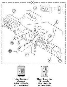kenwood kdc 152 wiring diagram with 74027987604036342 on Kenwood Radio Car as well Kes Kenwood Wiring Harness Diagram 5 additionally Wiring Diagram For Kenwood Kdc Bt555u moreover 74027987604036342 together with Kenwood Car Stereo Wiring Diagram Kdc 152.