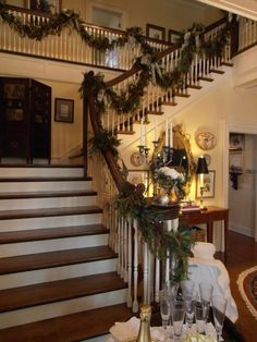 Join Kincaid Tours for a tour of Mary Carol Garrity's private historic home, all decked out for Christmas, November. 2013. Then have time to shop at the famous Nell Hill store in Atchison, KS before lunch and returning home with your treasures. . Call 913-441-2323 for more details.
